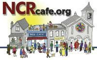 www.ncrcafe.org